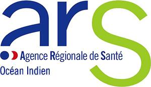 logo-ARS-ocean-indien
